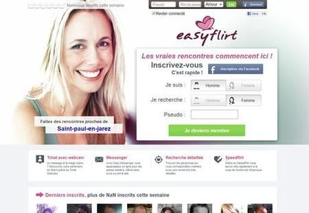 top  sites de rencontre site de rencontre graruit