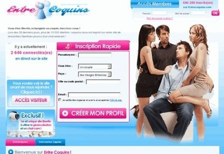 top  sites de rencontres site de rencontre inscription gratuite